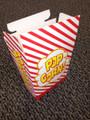 1oz Popcorn Box - 40ct