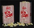 Popcorn Box - 1.84oz (500cs)