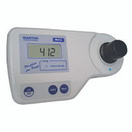 Milwaukee Phosphate (Low Range) Professional Photometer