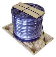 """Pond Pro 5/8"""" I.D. Sinking airline tubing 500' roll"""