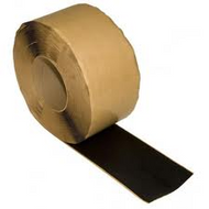 "Cover Tape 6"" x 100'"