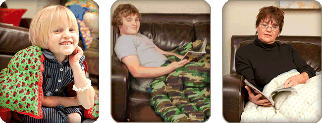 trio-blanket3.png