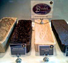 fudge-display.jpg