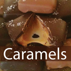 store-category-caramels.jpg