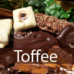 store-category-toffee.jpg