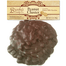 Peanut Cluster covered in the finest Belgian Milk or Dark Chocolate