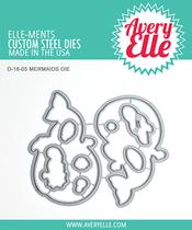 Avery Elle Mermaids Dies