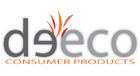 deeco-logo2.jpg
