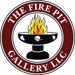 fire-pit-logo-color-100.jpg