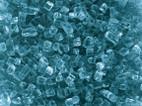 Blue Rhino UniFlame Blue Fire Pit Glass Kit - GLS-BLU