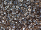 Blue Rhino UniFlame Bronze Fire Pit Glass Kit - GLS-BLZ