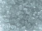 Blue Rhino UniFlame White Fire Pit Glass Kit - GLS-WHT