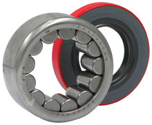 R1559TV Rear Axle Bearing and Seal kit