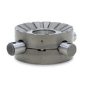"Spartan Locker for Ford 9"", 28 or 31 spline."