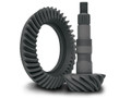 """High performance Yukon Ring & Pinion gear set for GM 8.6"""" IRS in a 3.90 ratio"""
