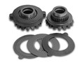 Yukon replacement spider gear kit for Dana 44 trac loc posi, 30 spline.