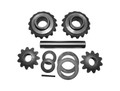 Yukon replacement standard open spider gear kit for Dana 80 with 37 spline axles