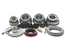 "USA Standard Master Overhaul kit for '01-'09 Chrysler 9.25"" rear differential."