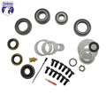 "Yukon Master Overhaul kit for '00-'07 Ford 9.75"" differential with an '11 & up ring & pinion set"
