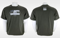USA Standard Gear Shirt, Large