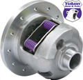 Yukon Dura Grip positraction for GM 12 bolt truck with 30 spline axles, 3.73 & up