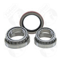 "Axle bearing & seal kit for '11 & up GM 11.5"" AAM rear"