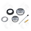 """Yukon pinion install kit for '14 & up GM 9.5"""" 12 bolt differential"""