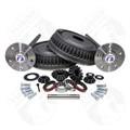 Yukon 5 lug conversion kit for '63-'64 GM 12 bolt truck