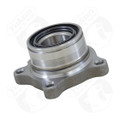 Yukon replacement unit bearing for '07-'15 Toyota Tundra rear, right hand side