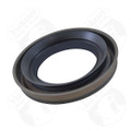 "Pinion seal for 2014 & up RAM 2500, Chrysler 11.5"", Large bearing pinion"