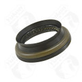 Outer axle seal for '05-'15 Titan rear