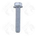 GM IFS housing case bolt with washer
