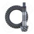 USA Standard Ring & Pinion gear set for Toyota V6 in a 4.11 ratio