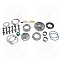 "USA Standard Master Overhaul kit for '14 & up GM 9.5"" 12 bolt differential"