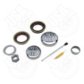 USA Standard Pinion installation kit for D44 Front