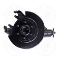 """Ford 9.75""""  Rear Axle Assembly 07-08 F-150, 3.55 - USA Standard"""