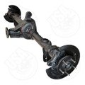 "Ford 7.5""  Rear Axle Assembly 05-10 Mustang, 3.31 ABS - USA Standard"