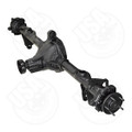 "Ford 8.8""  Rear Axle Assembly 05-10 Mustang, 3.55 ABS - USA Standard"