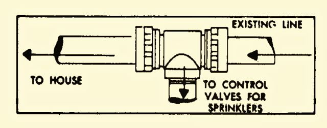 typical-residential-sprinkler-plan-diagram-10.jpg