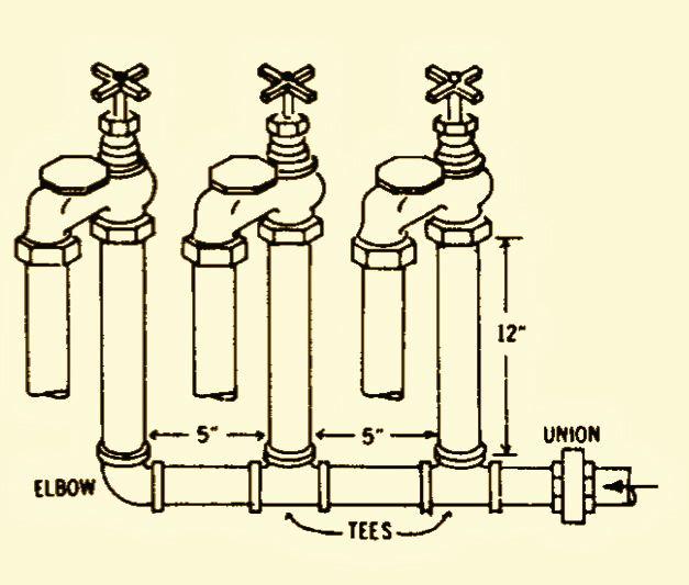 typical-residential-sprinkler-plan-diagram-12.jpg