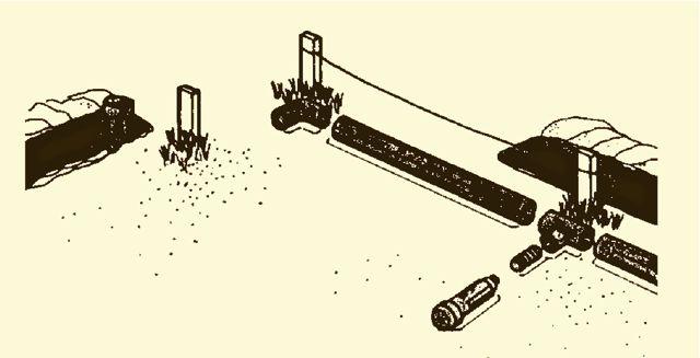 typical-residential-sprinkler-plan-diagram-13.jpg