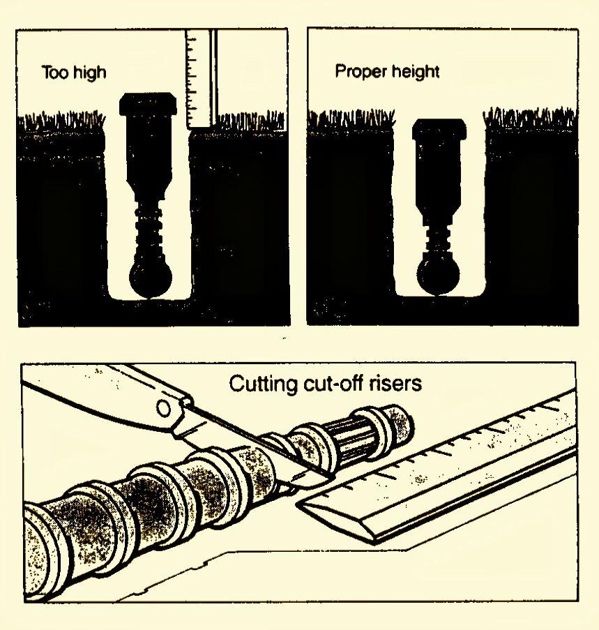 typical-residential-sprinkler-plan-proper-sprinkler-height-diagram-17.jpg