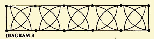 typical-sprinkler-pattern-diagram-3.jpg