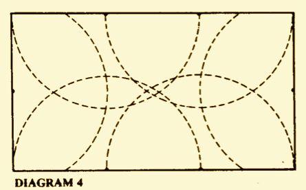 typical-sprinkler-pattern-diagram-4.jpg