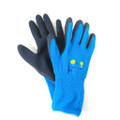 Soft n Care Flora Gloves