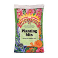 Gardner & Bloom Planting Mix, 2 cu ft bag
