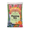 Gardner & Bloom Planting Mix