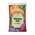 Gardner & Bloom Potting Soil, 2 cu ft bag