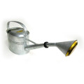 Galvanized Watering Can 1.3 gallon