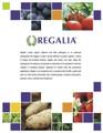REGALIA Biofungicide 2.5 Gal.